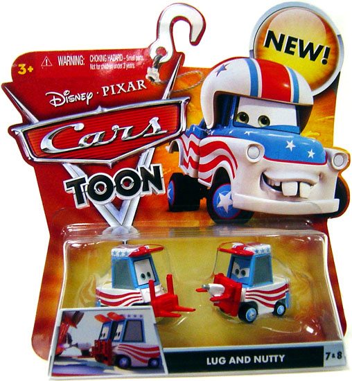 Cars-toon-lug-&-nutty-mater-the-greater.jpg