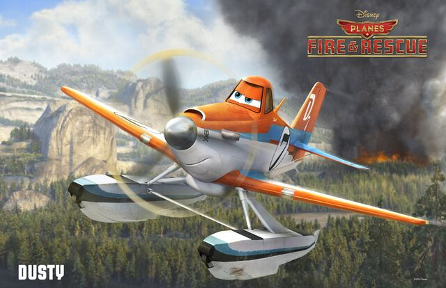 File:Dusty Crophopper - Planes Fire and Rescue.jpg