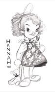 Hannahconceptart01
