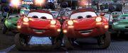 Cars-disneyscreencaps.com-1220