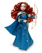 Disney-brave-gem-styling-merida