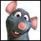 Datei:Bullet-rat.png