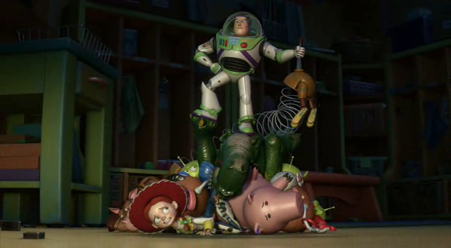 File:Buzz Got Them.png
