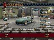 Cars 2011-06-23 13-12-16-64 1