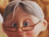 Ellie Fredricksen