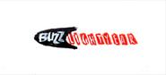 Buzzlightyearconceptart86