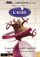 Ratatouille ver4