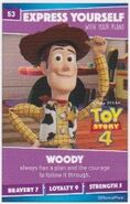 WoodyHeroesCard