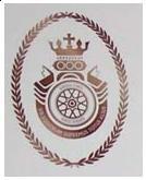 Catholic church simbol