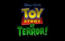 Toy-Story-of-Terror-Logo