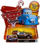 Cars-toon-kabuto