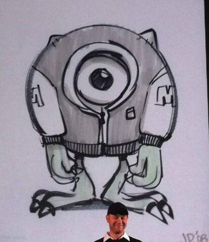 File:Monsters University.jpg