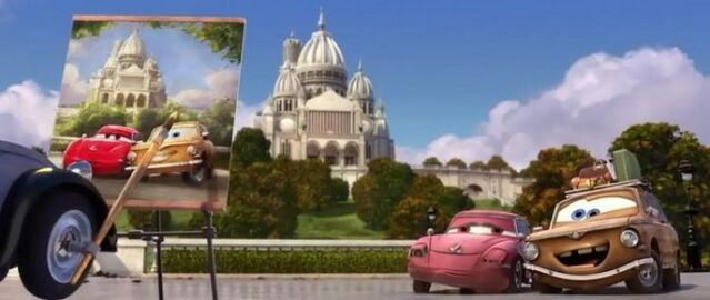File:Eglise Cars 2 backgorund.jpg