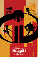 Incredibles-2-poster-dolby-cinema