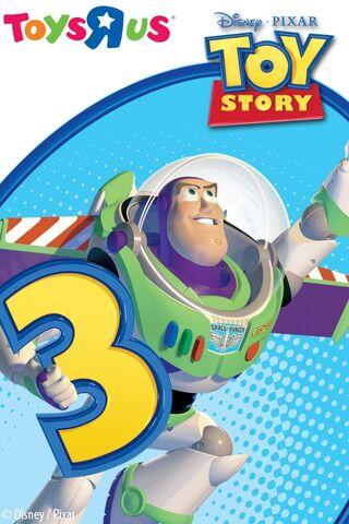 File:Buzz Lightyear poster 002.jpg