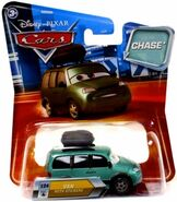 Fl-van-with-stickers-chase-lenticular