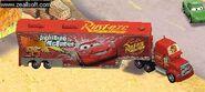 Mackworldofcars