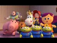 Toy story of terror sky movies ad