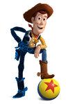 Woody LoRes Pixar release
