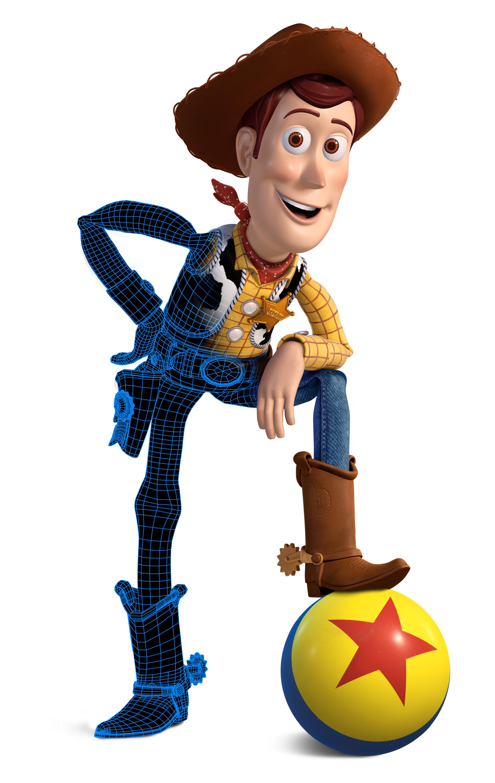 image woody lores pixar release jpg pixar wiki vacation clip art pictures vacation clip art pics