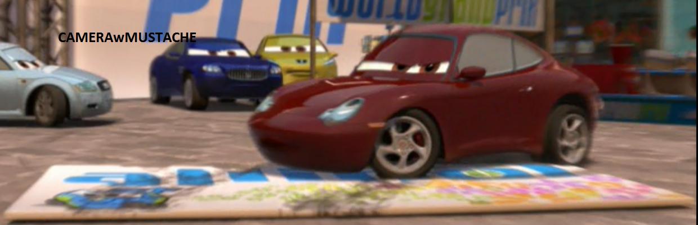 Magen Carrar Pixar Wiki Fandom Powered By Wikia