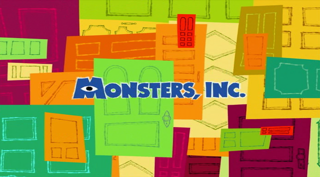 File:Monsters, Inc. title card.png