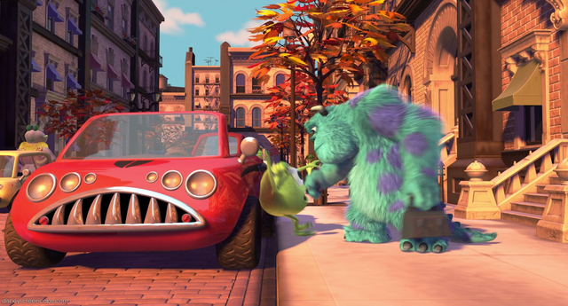 File:Monsters Inc Screen 004.png