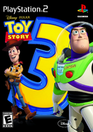 Toystory3ps2