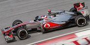 250px-Jenson Button 2012 Malaysia FP2 1
