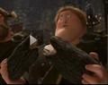 Lord.pixar-brave.png