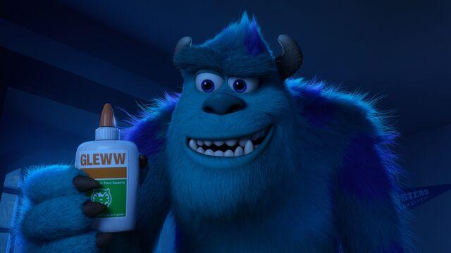 File:Monsters-University-Sulley.jpg