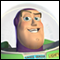 Datei:Bullet-toystory.png