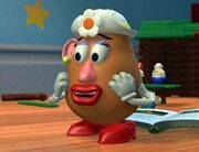 Mrs-Potato-Head