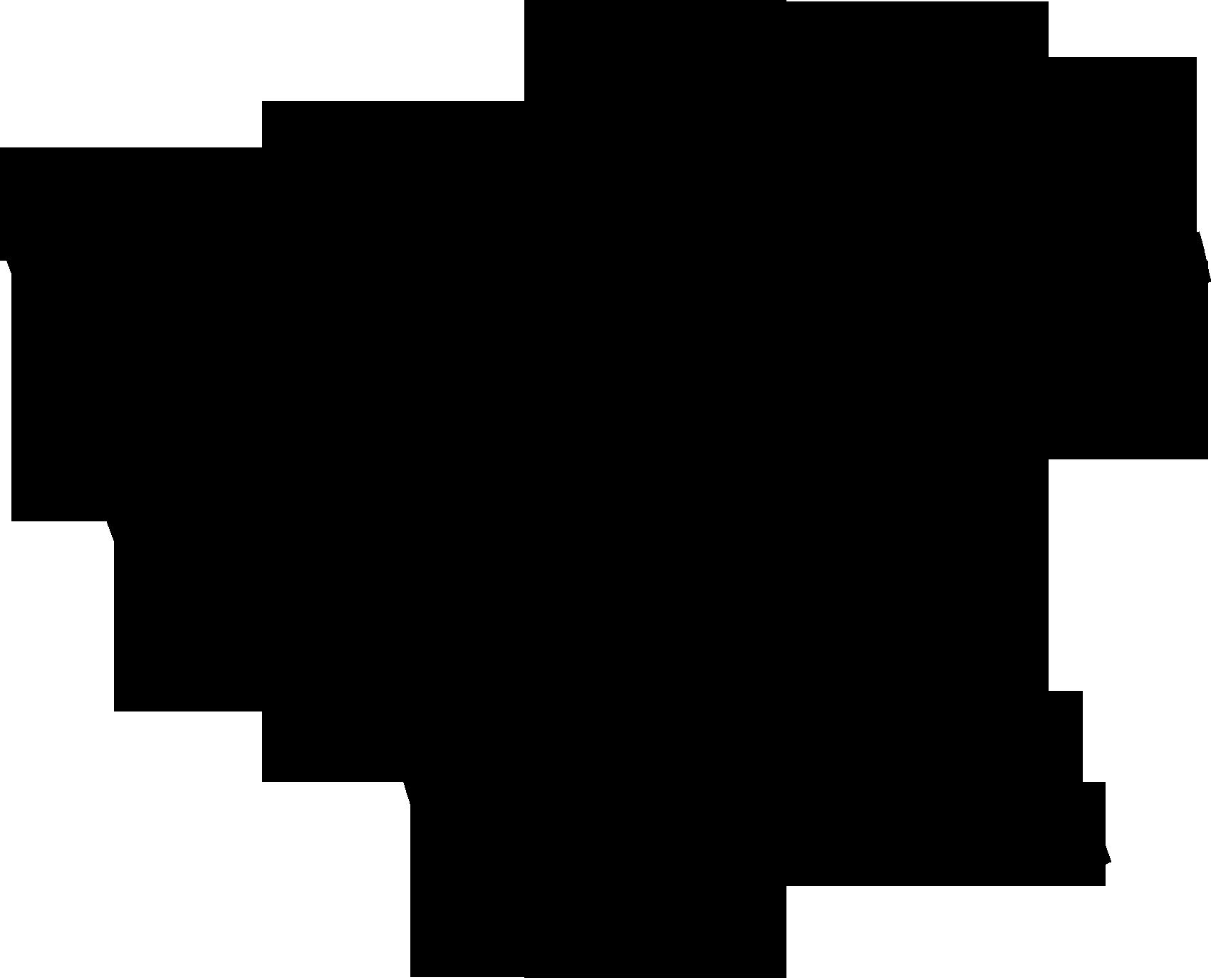 Image - Inside Out Logo.png | Pixar Wiki | FANDOM powered by Wikia for Disney Pixar Logo White  45gtk