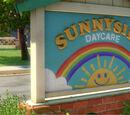 Sunnyside Daycare