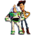 Toy Story 3.png