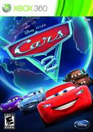 Cars2xbox3601