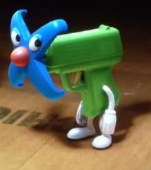 File:ToyGrapplingHook.png