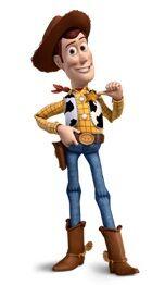 Fichier:Woody.jpg