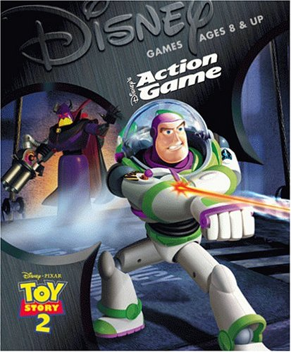 Toy story 2 video game pixar wiki how to play playstation 2 games on your playstation 3