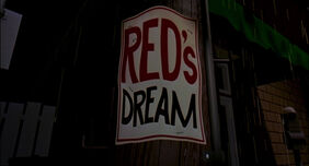 Title-redsdream
