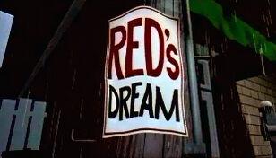 Title-redsdream