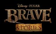 BraveStories