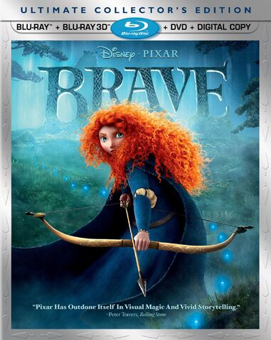 File:Bravebluray.jpg