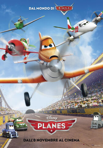 File:Planes-cover-locandina.jpg