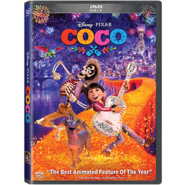 Pr coco homeentertainment dvd 47acddd1