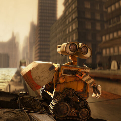 File:Wall-E City1.jpg