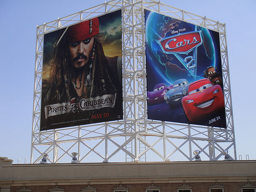 File:Cars2&piratesad.jpg