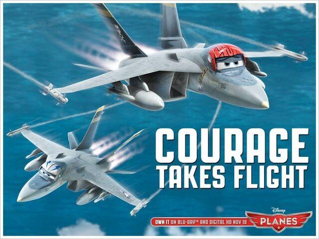 File:Courage Takes Flight.jpg