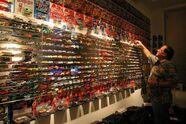 John-Lasseter-Cars-Toys